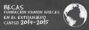Becas-Ramon-areces-2014